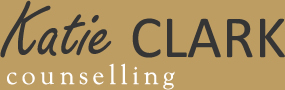 Katie Clark Counselling Logo