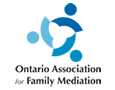 Ontario Association of Family Mediation